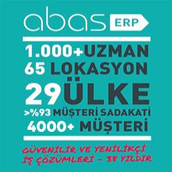 abas-sponsor