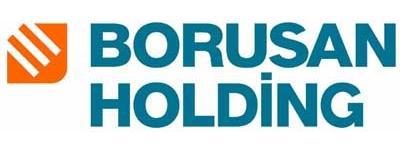 BorusanHolding