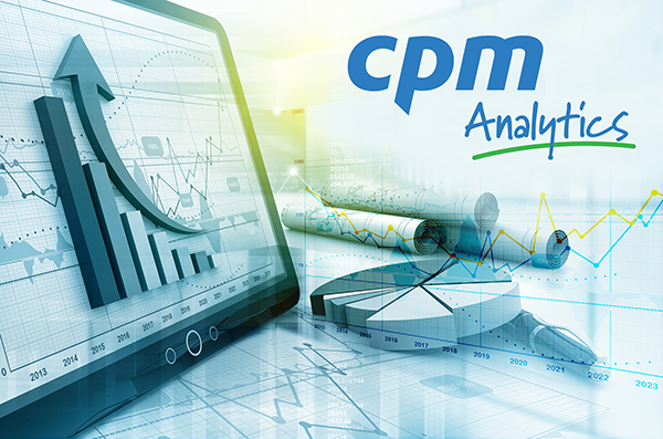 cpm analytics