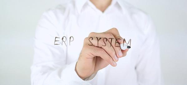 ERP-abas-değildir.