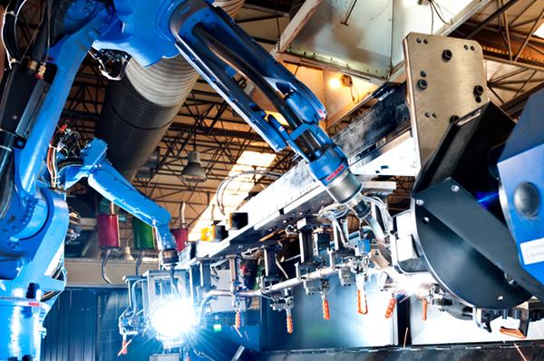 Endüstriyel makine büyük veri-2-600-