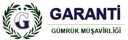 Garanti-Gumrukleme-Logo