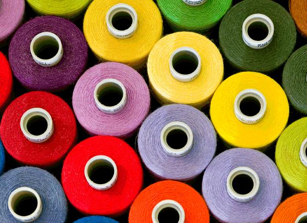 Inside intex tekstil ERP