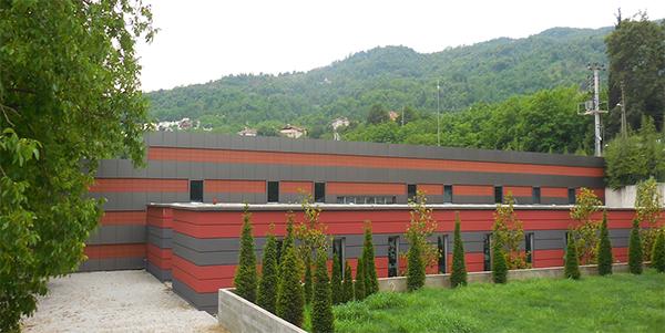 M-Tec-fabrika