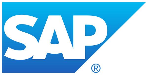 Nesnelere-SAP-logo-600