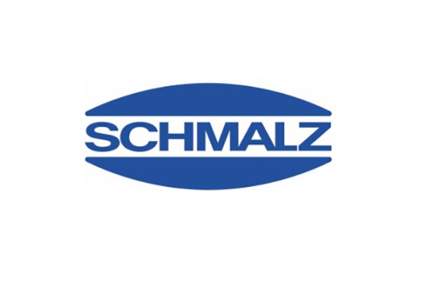 Schmalz-logo-1-600