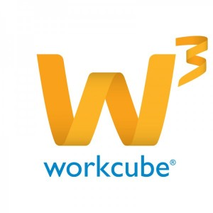 Workcube-W3-Logo-600x600