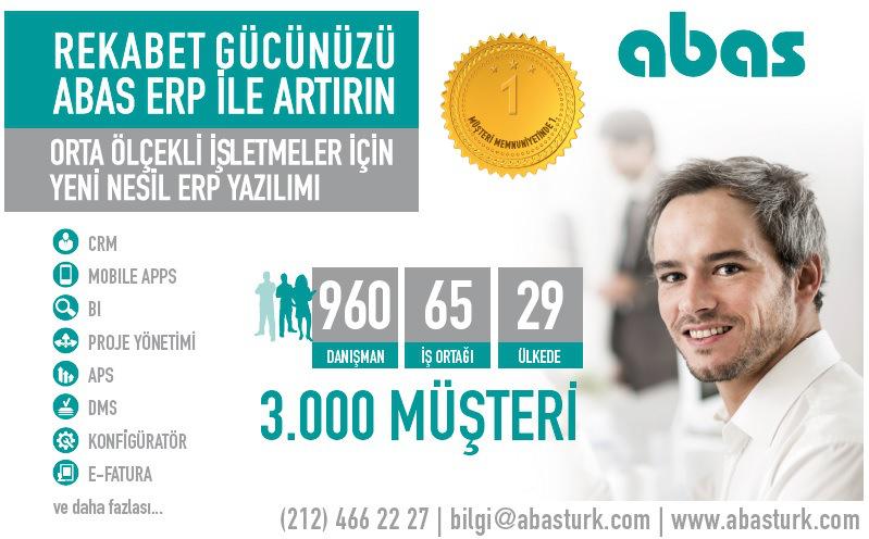 abas-ad-01