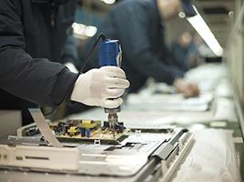 Sipariş – Proje Bazlı Üretim yapan firmalar neden abas ERP'yi tercih ediyor?