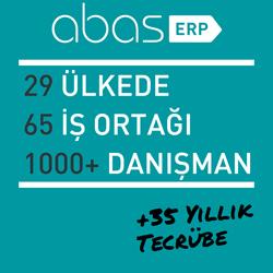 abas-sponsored