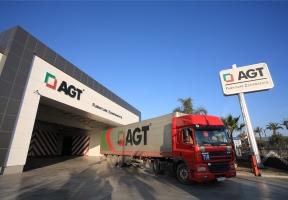 AGT Mobilya