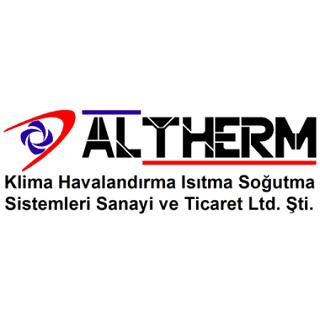 altherm-logo