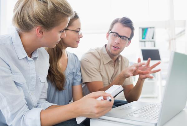 analitik ERP Seçimi