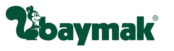 baymak_logo1