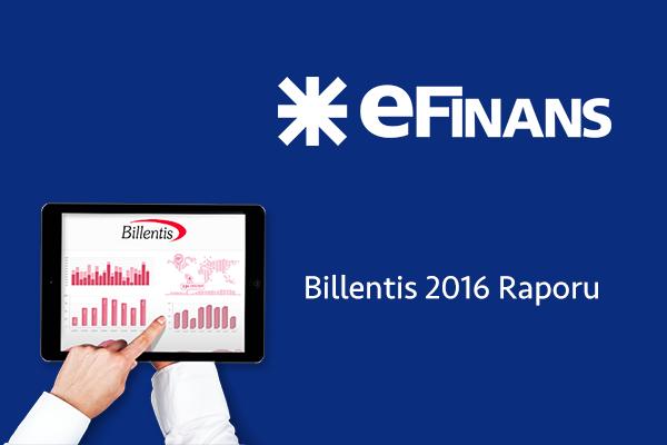 billentis2016-600