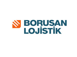 borusan lojistik ERP