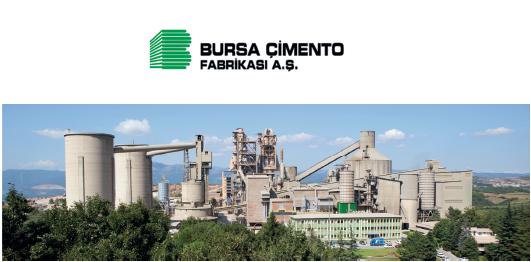 bursa-cimento-0