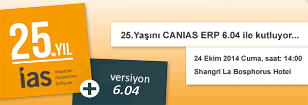 canias-ver-604