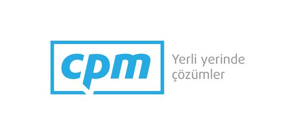 CPM Yazılım