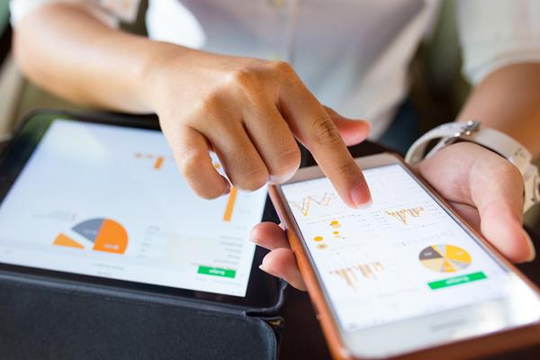 data-analytics-is-part-of-IIoT-