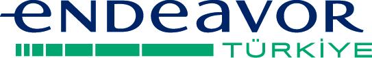 endeavor-tr-logo