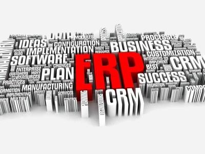ERP yazılım sektörünü 2014′te neler bekliyor?