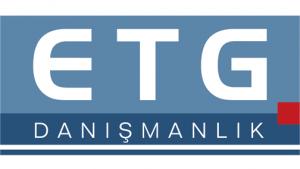 ETG Microsoft Dynamics