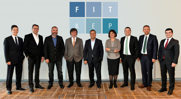 fit-kep-4