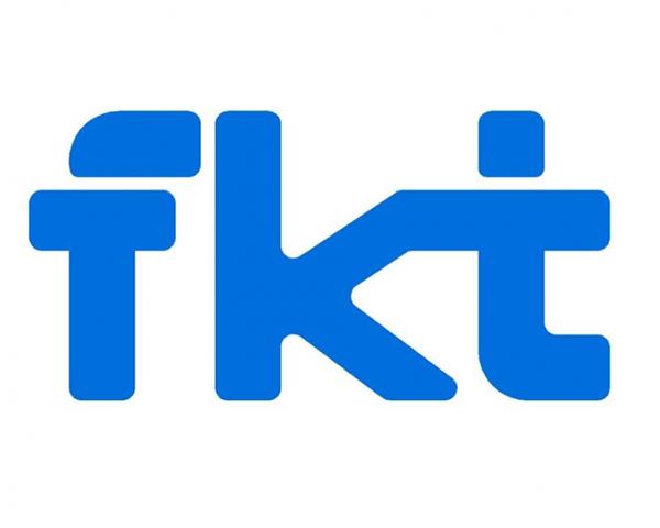 fkt_logo-600