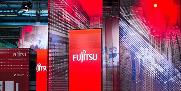 fujitsu-blockchain-fast-bankacılık