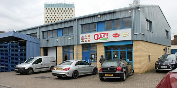 gama-Ltd.