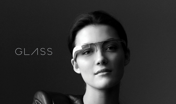 google-glass-erphaber