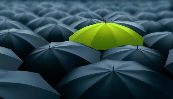 green_umbrella_600