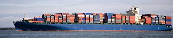 gumruk-shipping
