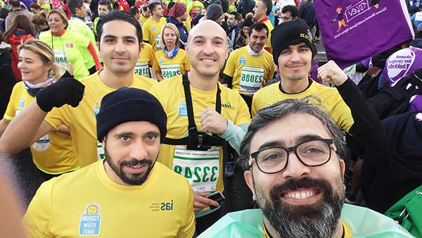 ias-maraton-2