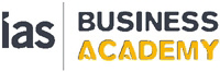 IAS Business Academy