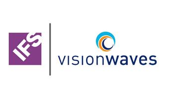 ifs-visionwave