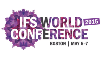 ifs-world-conf-2015