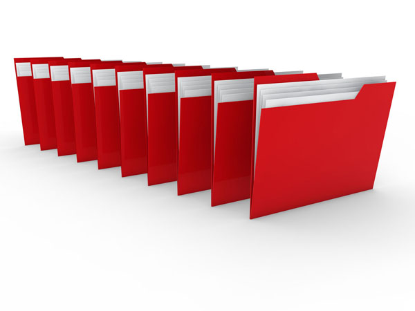 image_red_file_folders