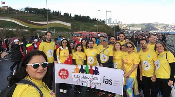 ias-maraton