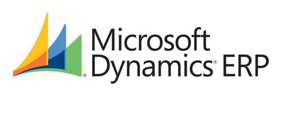 microsoft türkiye dynamics erp crm