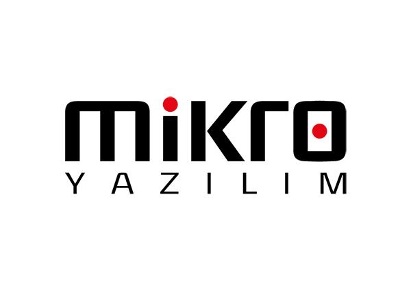 mikro-yazilim