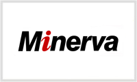 minerve-featured