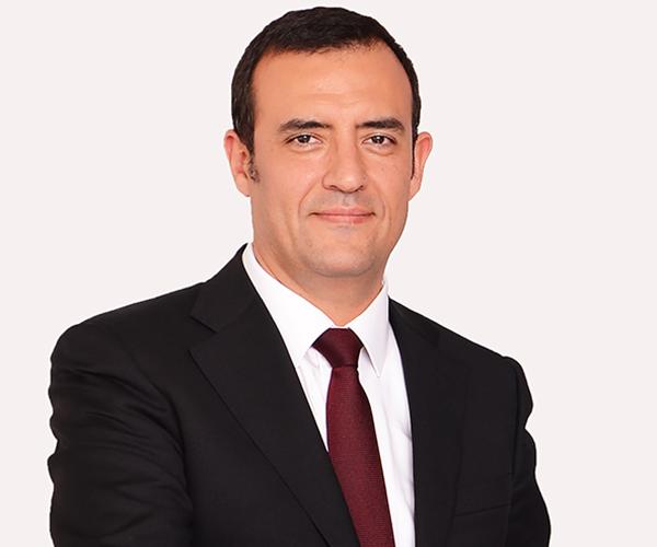 Okan Murat Dönmez