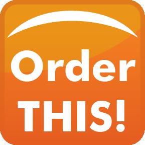 Sipariş