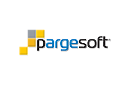 pargesoft-268
