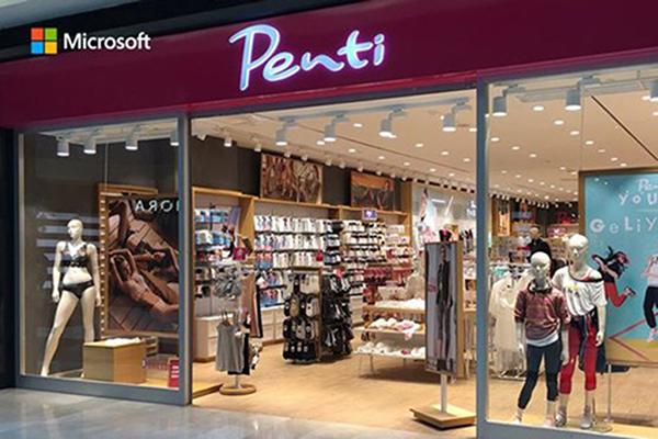 penti-SAP-azure-