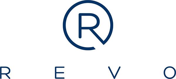 revo-600