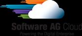 sag_cloud_logo_168_75_tcm16-124493