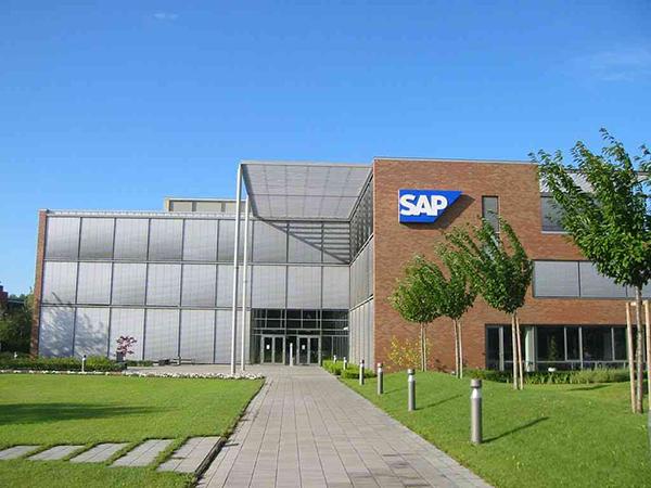 sap-teknopark-600
